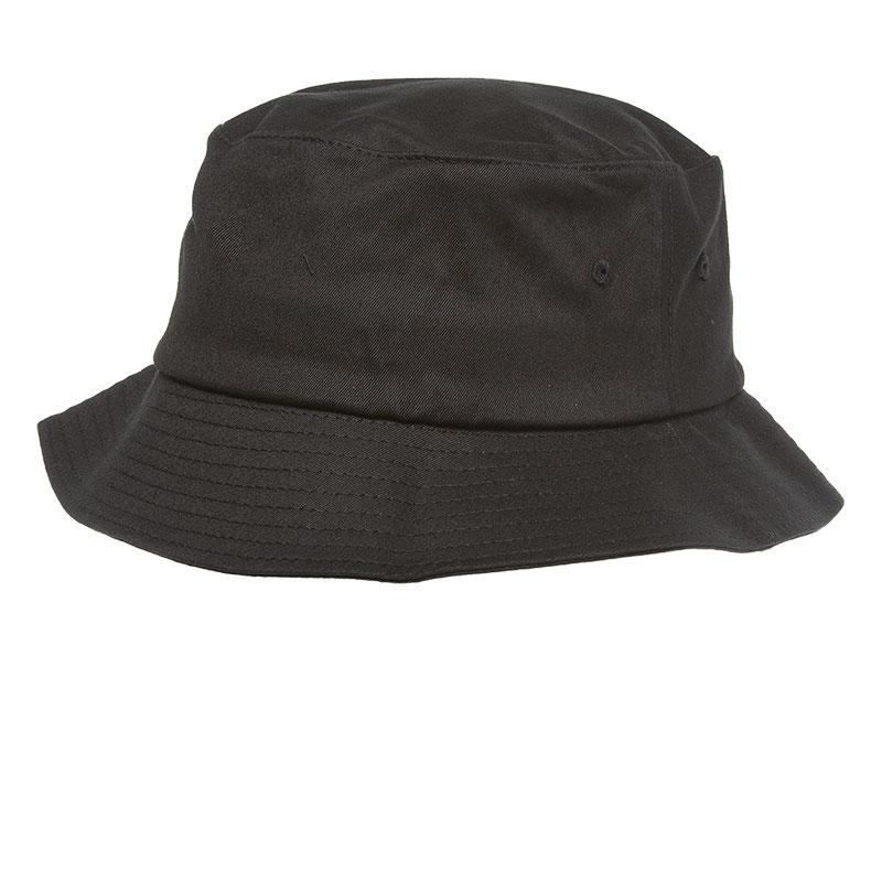 2594f04d8b1 5003 Bucket Hat Fitted - LMB Knitwear