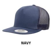 Flexfit-6006-Navy