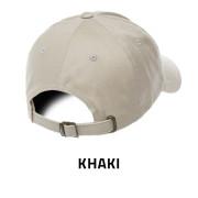 Flexfit-6245CM-KhakiBack