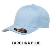 Flexfit-6277-CarolinaBlue