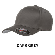 Flexfit-6277-DarkGrey