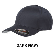 Flexfit-6277-DarkNavy