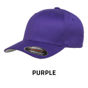Flexfit-6277-Purple