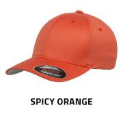 Flexfit-6277-SpicyOrange