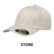 Flexfit-6277-Stone