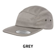 Flexfit-7005-Grey