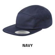 Flexfit-7005-Navy