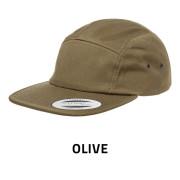 Flexfit-7005-Olive