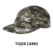 Flexfit-7005-TigerCamo