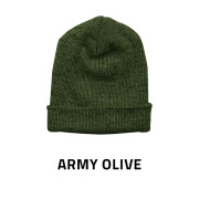 Beanie-Baggy-ArmyOlive