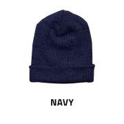 Beanie-Baggy-Navy