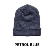 Beanie-Baggy-PetrolBlue
