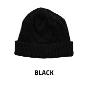 Beanie-Cardy-Black