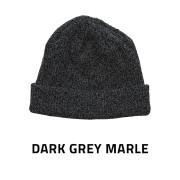 Beanie-Cardy-DarkGreyMarle