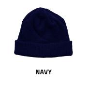 Beanie-Cardy-Navy