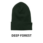 Beanie-Roller-DeepForest