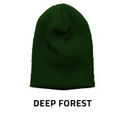 Beanie-Skull-DeepForest