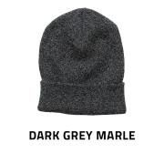 Beanie-Slouch-DarkgreyMarle
