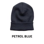 Beanie-Slouch-PetrolBlue