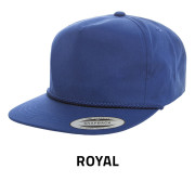 Flexfit-6002-Royal