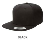 Flexfit-6089M-Black-2