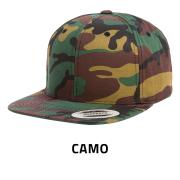 Flexfit-6089M-Camo-2