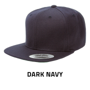 Flexfit-6089M-DarkNavy-2