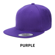 Flexfit-6089M-Purple-2