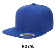 Flexfit-6089M-Royal-2