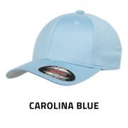 Flexfit-6277Y-CarolinaBlue
