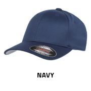 Flexfit-6277Y-Navy