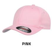 Flexfit-6277Y-Pink