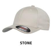 Flexfit-6277Y-Stone