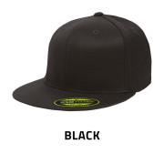 Flexfit-6210-Black