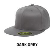 Flexfit-6210-DarkGrey