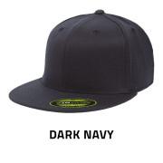 Flexfit-6210-DarkNavy