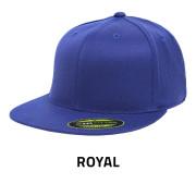 Flexfit-6210-Royal
