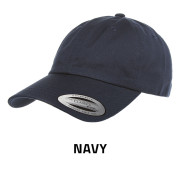 Flexfit-6245CM-Navy