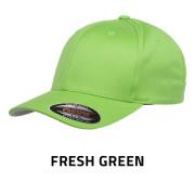 Flexfit-6277-FreshGreen
