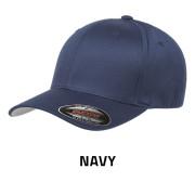 Flexfit-6277-Navy