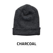Beanie-Baggy-Charcoal