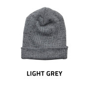 Beanie-Baggy-LightMarle