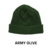 Beanie-Cardy-ArmyOlive