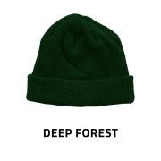 Beanie-Cardy-DeepForest