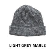 Beanie-Cardy-LightGreyMarle