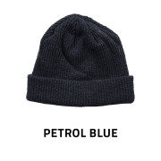 Beanie-Cardy-PetrolBlue