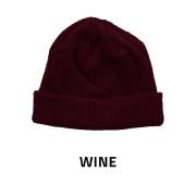 Beanie-Cardy-Wine