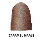 Beanie-Roller-CaramelMarle