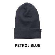 Beanie-Roller-PetrolBlue