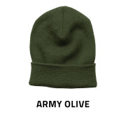 Beanie-Slouch-ArmyOlive